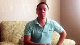 Мое мнение по поводу письма Ирена Карпа русскому другу!