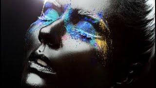 ALIEN COVENANT: Bill Paxton Leaks Esoteric Film Secrets - Jay Dyer
