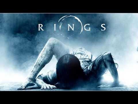 Trailer Music Rings (2016 Horror Movie) - Soundtrack Rings (Theme Song)