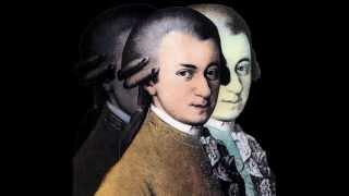 Mozart / Leonid Hambro / Jascha Zayde, 1962: Piano Sonata in F For Four Hands, K. 497 (2, 3)