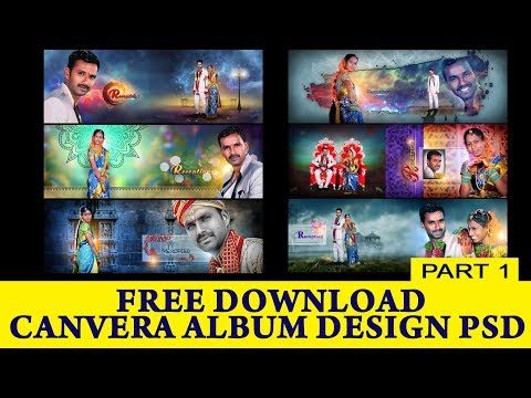 12x36 Canvera Album Design Psd's Free Download  LINK IN dispersions[ss free psd]#129