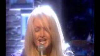 Bonnie Tyler - Learn to Fly