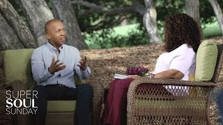 Attorney Bryan Stevenson Found His Calling When He Visited Death Row | SuperSoul Sunday | OWN