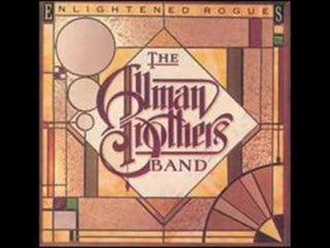 pegasus-allman-brothers-band-gonzalo-pro