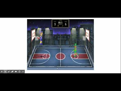 World Basketball Challenge Unblocked Games Online For