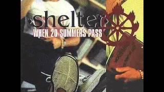 Shelter - When 20 Summer Pass (2000)