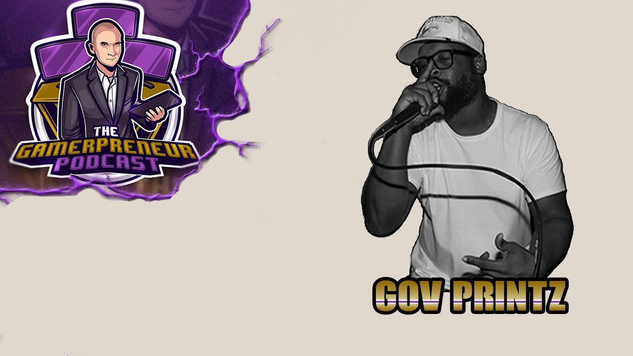 Gov's Videos, Features & Performances