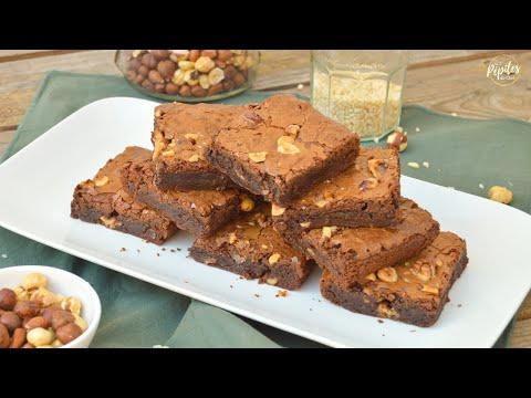brownie-fondant-et-croquant-!