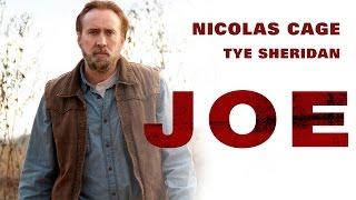 Joe - Trailer