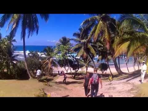 Madagascar 2016 | SAINTE MARIE