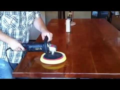 Evercoat Premium Paint Finishing System Doovi