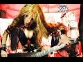 watch he video of INTERVIEW with WORLD'S FASTEST GUITAR/VIOLIN SHREDDER GODDESS GREAT KAT - BEETHOVEN INTERVIEW!