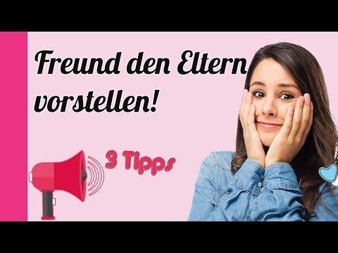 Türkische Frauen kennenlernen - 10 Tipps: Wo du türkische Frauen findest und wie du sie kennenlernst von YouTube · Dauer:  6 Minuten 40 Sekunden