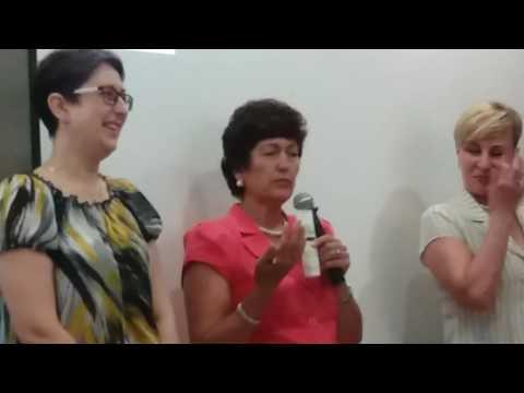 Ушиб поясницы  Результат Лидия Каспрук