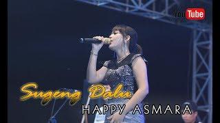Download HAPPY ASMARA // Sugeng Dalu // ARSEVA MUSIC // LIVE DURI SLAHUNG PONOROGO