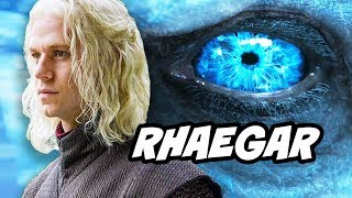 Game Of Thrones Season 7 Rhaegar Lyanna Stark and Ice Dragon Special Episode Breakdown