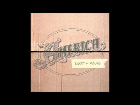 America - Lost and Found, Driving