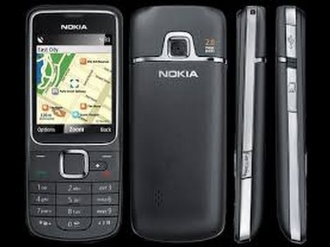how to nokia 2710 navigator disassembly screen replacement and rh youtube com Nokia 6300 Nokia 2330