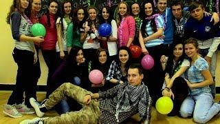Obchodná akadémia Poprad 4.C 2010-2014