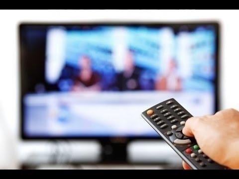 Televizyon Dizilerinde Sürekli Yapılan Saçmalıklar Sıralandı