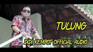 Gambar cover Didi Kempot - Tulung (Official Audio) New Album 2018