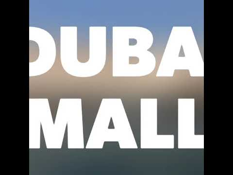 Just GO With SREERAJ Dubai part 1 Deira # Bur dubai # Dubai museum # Dubai Mall # Burj khalifa ♥
