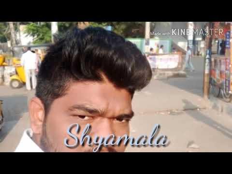 Shyamala Ramesh songs telugu fock dj songs