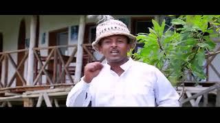 Tizazu Betru   Yesemen Shewa Lij   ትዛዙ በትሩ ዘተጉለት   New Ethiopian Music 2017 Official Video   YouTube