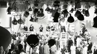 Houston 60s Radio Flashback