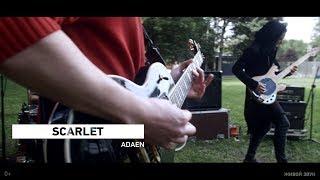 СВОИ Adaen - Scarlet | 0+