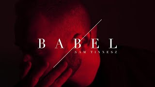 Sam Tinnesz Sound Off the Sirens Audio.mp3