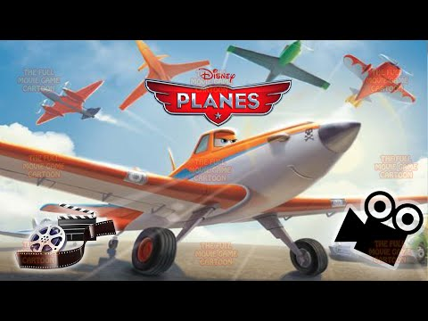 Disney Filme Für Kinder