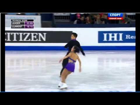 Новости спорта украинские сайты