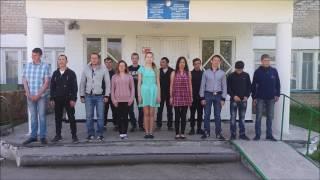 Тайыншинский колледж агробизнеса против коррупции