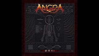 Angra - Light of Transcendence
