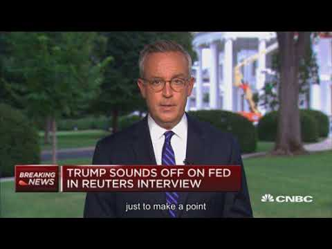 trump's-attack-on-fed-crossed-'red-line'-for-markets,-could-weaken-dollar