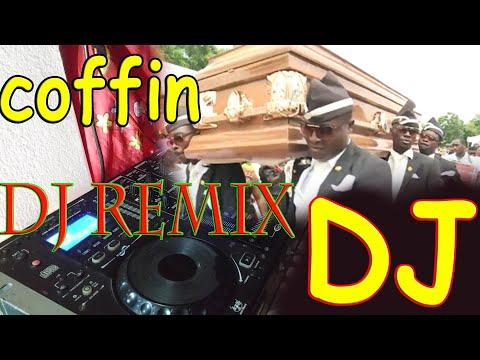 coffin-dance-dj-remix-2020-(dj-sujan)