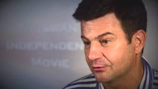 Кастинг на женские роли, актер Михаил Беспалов рассказывает | Mikhail Bespalov's Interview #10 [RIM]