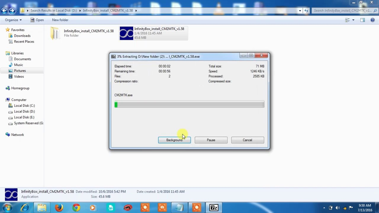 4 2 work file