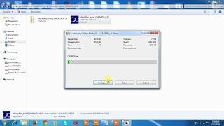 Cm2 Mtk dongle crack working file