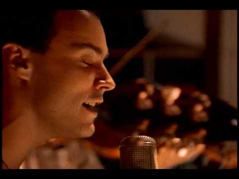 Dave Matthews Band - Satellite (music video)