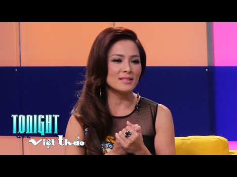 Tonight with Viet Thao - Episode 49 (Special Guest: THANH TRUC)