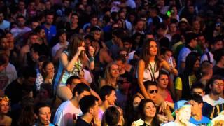 Gorgon City - Ready For Your Love (Full HD) LIVE @ EXIT Festival 2014 - Best Major European Festival