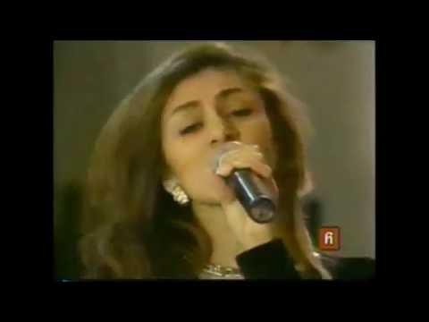 Nune Yesayan - Getashen [1999 Video]