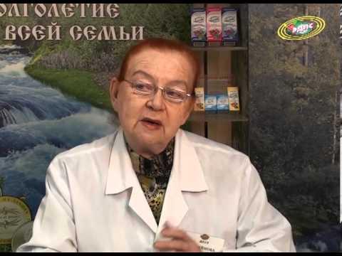 Симптомы и лечение гриппа, орз, парагриппа гомеопатией