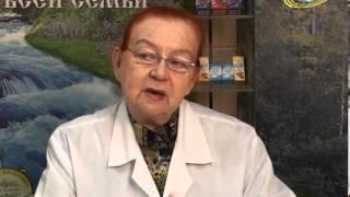 видео Парагрипп – симптомы и лечение вируса у взрослых и детей