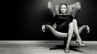 Михаил Лабковский Как стать уверенной в себе женщиной и повысить самооценку советы психолога