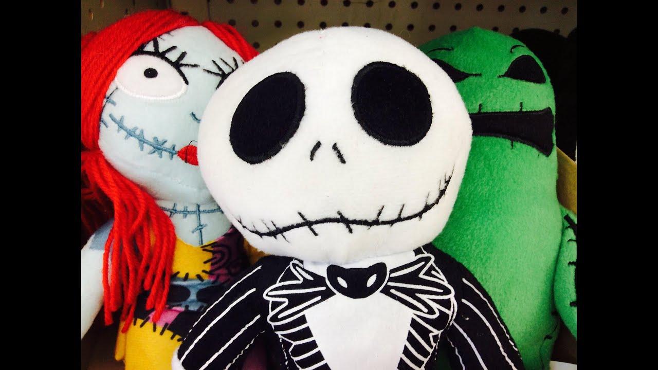 walgreens halloween 2015 - Walgreens Halloween Decorations