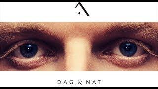 Xander - Dag & Nat