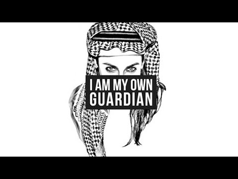 Saudi Women Bombard Kings Office